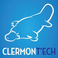 clermont'ech